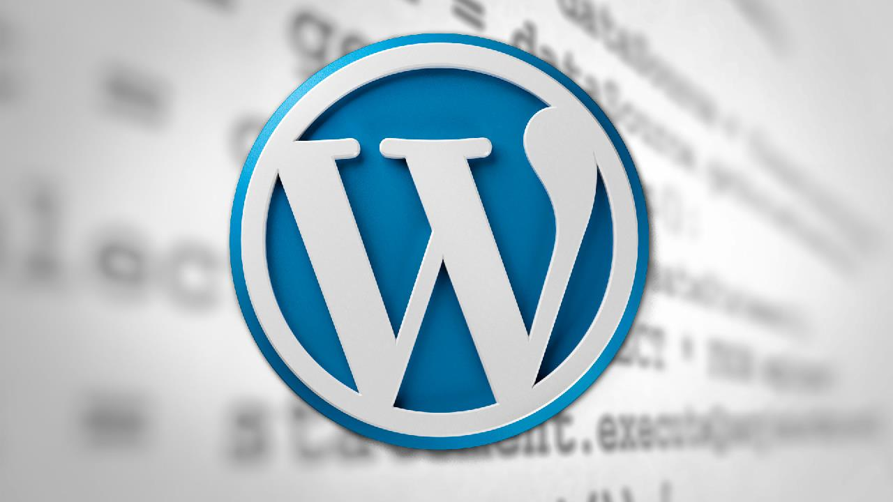 WordPress.org And WordPress.com – Which To Use?